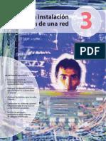 La Instalacion Fisica de Una Red(1)
