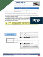 Principe du vérin à joint.pdf