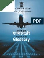 English-Hindi Glossary.pdf
