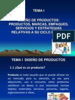 MERCADO II present..ppt