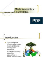 ECOLOGIAIG.ppt