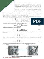 DSP Filtros Espaciales FIR 2014-2
