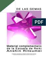 Guia de las gemas