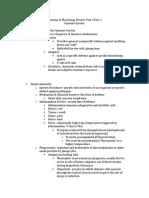 Test 4 Review Part 1.docx