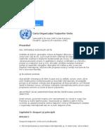 Naţiunile Unite.doc
