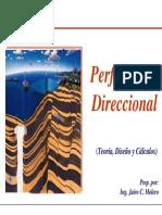 Present. Perf. Dir. Jm Manual Del Curso