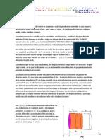 Las Ecuaciones Del Efecto Doppler[1]