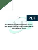 ASESORIA A EMPLEADOS ADMINISTRATIVOS DE LA EMPRESA.docx