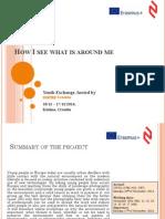 Croatia, y.e., 10 _ 17 Noiembrie, 5 Persoane Urgent !!! [ d.l. 1.11.2014 ] (1)