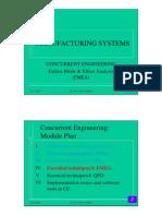 04_ms_ce_FMEA_04_pdf[1].pdf