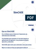 1- StimCADE Gral