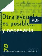 2010 Montalvo Periane y Martínez Barco