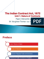 NatureOfContracts(1)