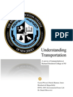 Transportation Lab