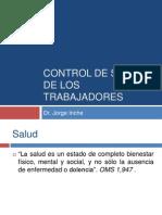 Control de salud de los trabajadores.pptx