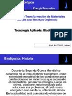 biodigestor-111119153141-phpapp01