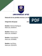 Trabajo Final de Introduccion a La Ingenieria Grupo 41010