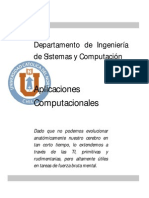 Apunte_Aplicaciones_Computacionales