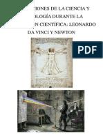 trabajo CMC PEDRO.pdf