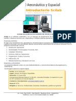 Curso Introductorio Scilab Para Web PDF