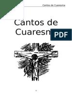 3_cuaresma