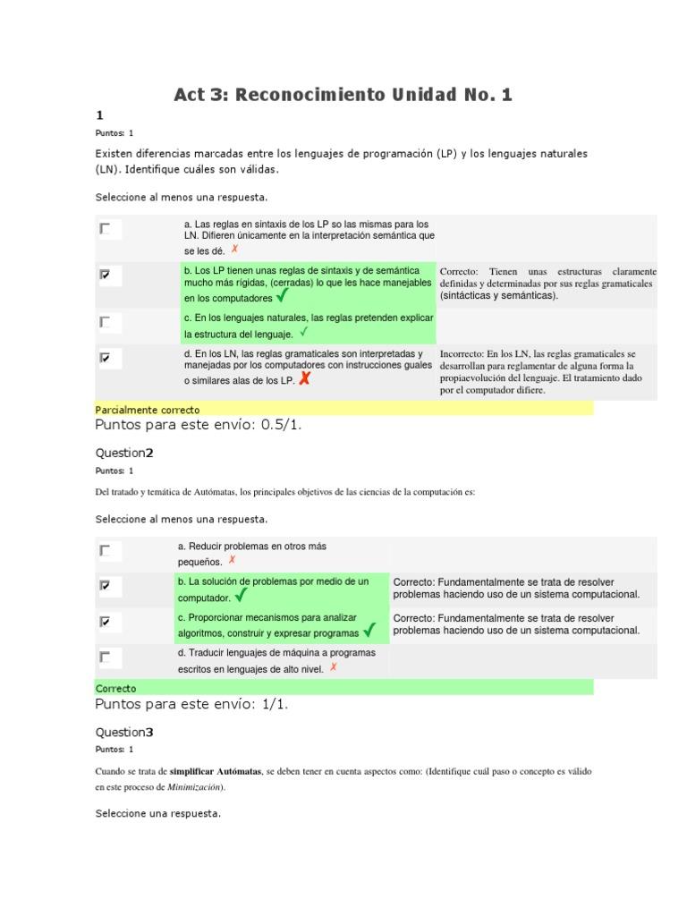 Magnífico Estructura De La Uña Foto - Ideas Para Pintar Uñas - knxc.info