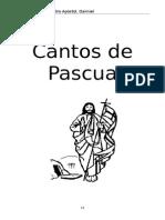 4_pascua