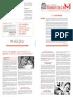 120 Desarrollo Sexual y de Identidad de Genero en Ninos Ninos y Adolescentes