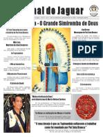 Jornal Do Jaguar 03