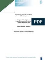 Unidad_1._Eventos_de_Java.pdf