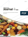 shimadzu_journal1-1.pdf