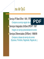 rsvp.pdf