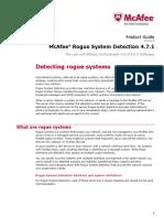RSD 471 Product Guide a en-us
