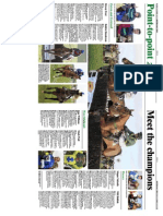 Wdp Point to Point Pages 30&31