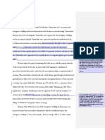 phil 345 don marquis paper w pf comments 1