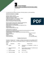 Plan de Pruebas 8523a130a
