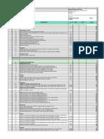 L11002_Copia de Listado de Partidas Final Env. Con Respuestas