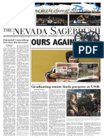 Nevada Sagebrush Archives for 12022014