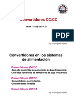 1 2 Convertidores CC CC