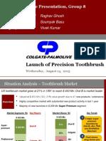 130813_MM Case Presentation - V4