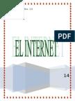 Salcedodemanos1j Actividad12b Internet Word