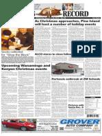 NewsRecord14.11.26.pdf
