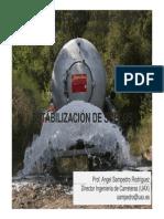 4aee438e39e5d Informacion Ingenieria Industrial