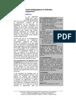 approches pédagogiques et méthodes d_enseignement.pdf