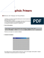 VisualBasicParaPrincipiantes.pdf