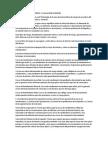 Capitulo 6 Tasas de Interes y Valuacion de Bonos
