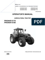 431. Manual za traktore PRONAR 6170_6180.pdf