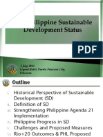 SD in the Philippines_R.tungpalan