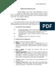 Derechos Personales - Derecho Romano