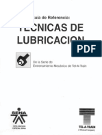 tecnicas_lubricacion